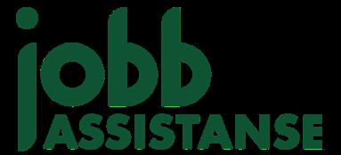 JobbAssistanse - logo